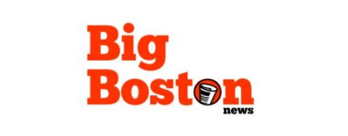 Big Boston News